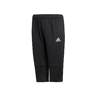 Adidas JR Condivo 18 BS0532 universal all year boy trousers