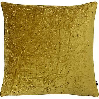Ashley Wilde Kassaro Cushion Cover