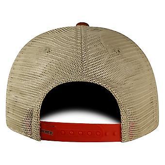 Oregon State Beavers NCAA TOW off road SnapBack hat
