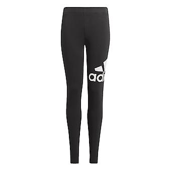 Adidas Girls Essentials Tight