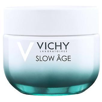 Vichy Slow Age Corrective Crème Quotidienne Spf 30 - 50 ml