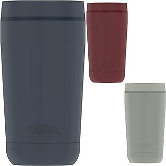 Thermos 12 oz. Guardian Collection Vacuum Insulated Stainless Steel Tumbler