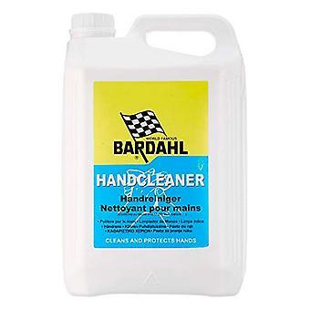 Hand Cleaner Bardahl (5L)
