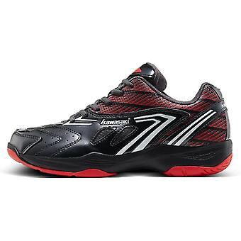 Anti-slippery Sport Shoes Women Sneakers K-082d