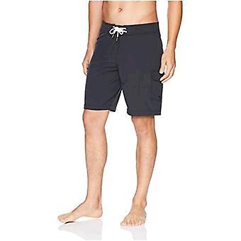 "Brand - Goodthreads Men's Swim Boardshort 9"""
