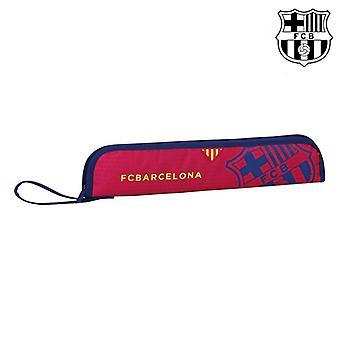 Tallenninpussi F.C. Barcelona