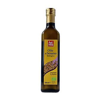 Sesame oil 500 ml