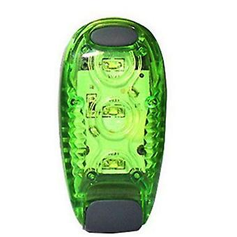 Safety Light Led Nighttime Visibility For Road Safety