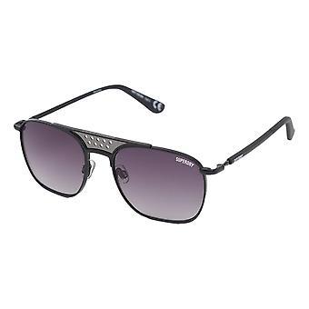 Superdry Performance Sunglasses - Black