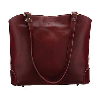 Badura ROVICKY98870 rovicky98870 arki naisten käsilaukut