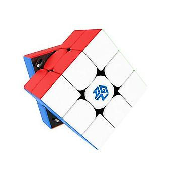 Magnetic Magic Speed Cube, Magnets Puzzle Cubes, For, Kids