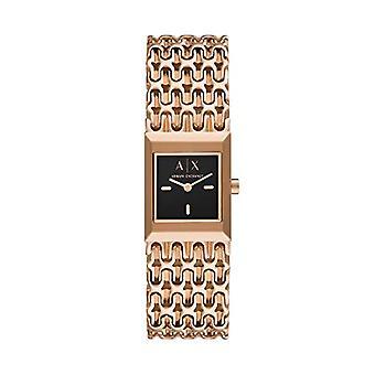 Armani Exchange Watch AX5910