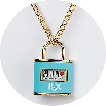 H2x watch in love lu-sg417dt1