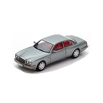 Bentley Continental R (1995) Resin Model Car