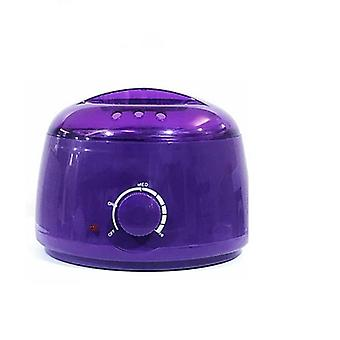 Wax Heater Epilator, Spa Electric Hair Removal Paraffin Wax