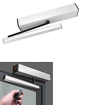 Smart Electric Door Control System