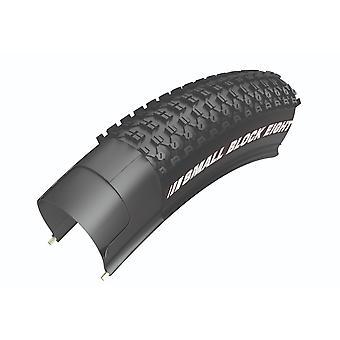 Kenda Small Block 8 Pro DTC Tyre 700 x 32c