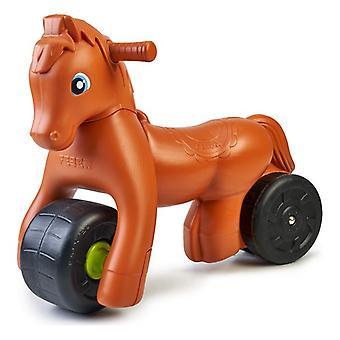 Tricycle Feber Motofeber Horse (63 cm)