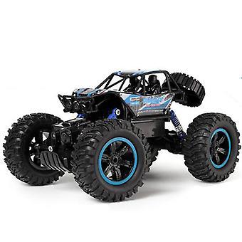 2021 ניו rc מכונית 1/14 4wd שלט רחוק רכב במהירות גבוהה 2.4ghz חשמלי rc צעצועים משאית צעצועי באגי ילדים מתנות הפתעה