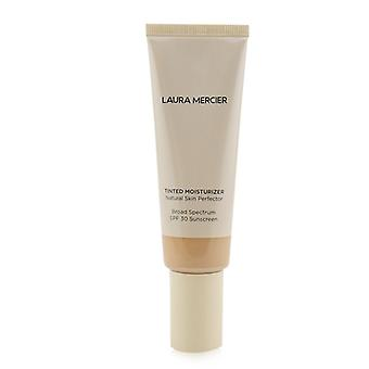 Laura Mercier Tinted Moisturizer Natural Skin Perfector SPF 30 - # 2C1 Blush (Exp. Date 02/2022) 50ml/1.7oz