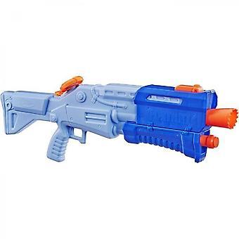 Nerf - Fortnite Ts-r Super Soaker Water Gun