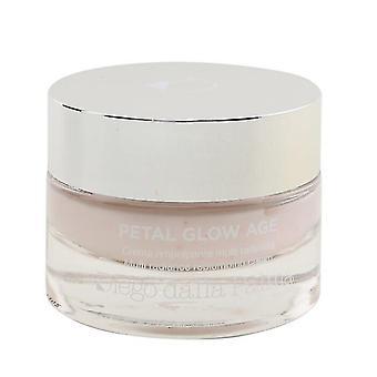Diego Dalla Palma Milano Petal Glow Age Multi Radiance Replumping Cream 50ml/1.7oz