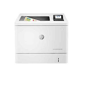 Lasertulostin HP M554DN LaserJet Enterprise Valkoinen