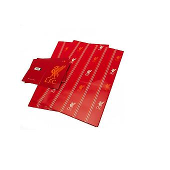 Liverpool FC Gift Wrap PS