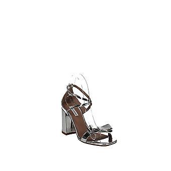 Tabitha Simmons   Hudson Bow High-Heel Slingback Sandals