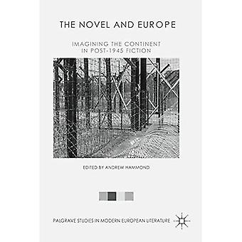 The Novel and Europe