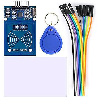 Modulkit mit 8p Kabel mit S50 Karte