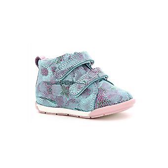 Bartek Mini First Steps T817731GR   infants shoes