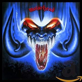 Motorhead - Rock 'N' Roll CD