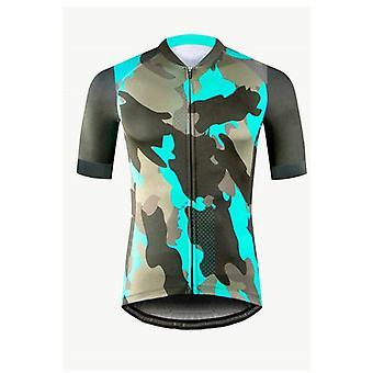Strava Cykling Jersey Set Man Langærmet Tøj Pro Team Mtb Maillot Ropa Ciclismo Foråret Efterår Bike 20d Hagesmæk Pants Suits