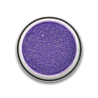 Glitter Eye Dust 103
