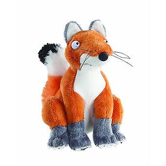 Aurora 7-tommers Gruffalo Fox