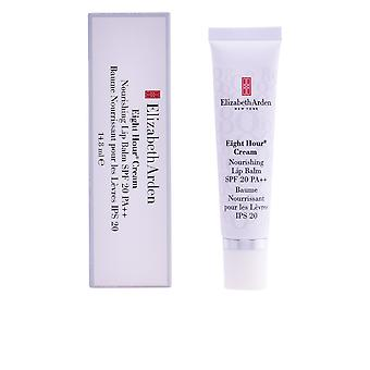 Elizabeth Arden 8 Hour Cream Nourishing Lip Balm Spf20 15 Ml för kvinnor