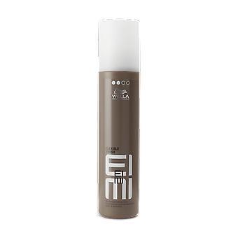 Wella EIMI Flexible Finish Crafting Spray 250ml