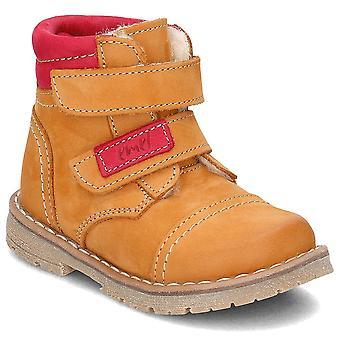 Emel E2448A universal winter kids shoes