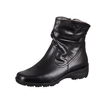Semler Daniela Softanillin D12964013001 universal winter women shoes