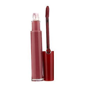 Giorgio Armani Lip Maestro Lip Gloss-# 501 (casual Pink)-6,5 ml/0.22 oz