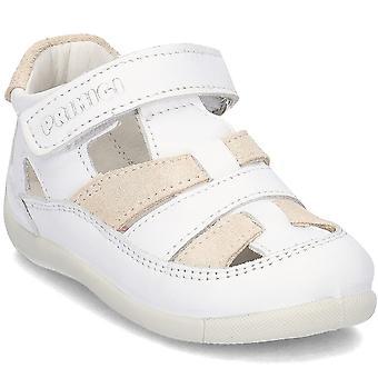 Primigi 1351500 universal summer infants shoes
