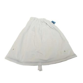 Aqua Products 8114 Fine Mesh Filter Bag with Elastic