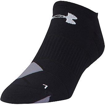Onder pantser Mens Run Start geen Toon Stretch Wicking Running sokken