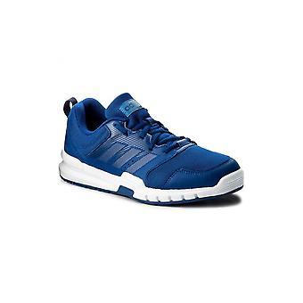 Adidas Essential Star CG3509 training all year men shoes