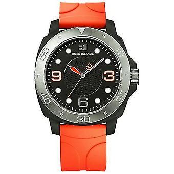 Zegarek Hugo Boss Orange Men 1512665