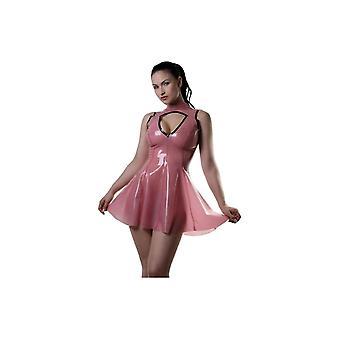 Bad Girl Dress