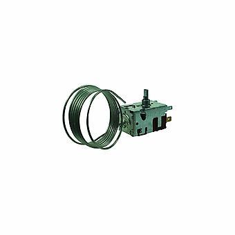 Indesit Kühl-/Gefrierschrank Thermostat