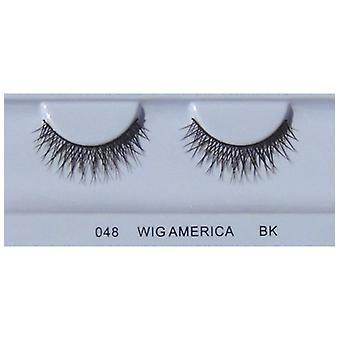 Парик Америки Premium ресницы wig544, 5 пар