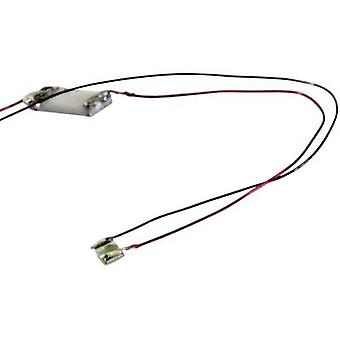 Sol Expert LWW-K 0603 LED + cable Warm white
